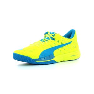 chaussures puma evospeed indoor 1.4