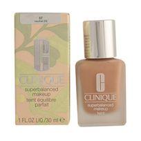 Clinique - 30 Superbalanced N07 Neutres Ml De Liquide