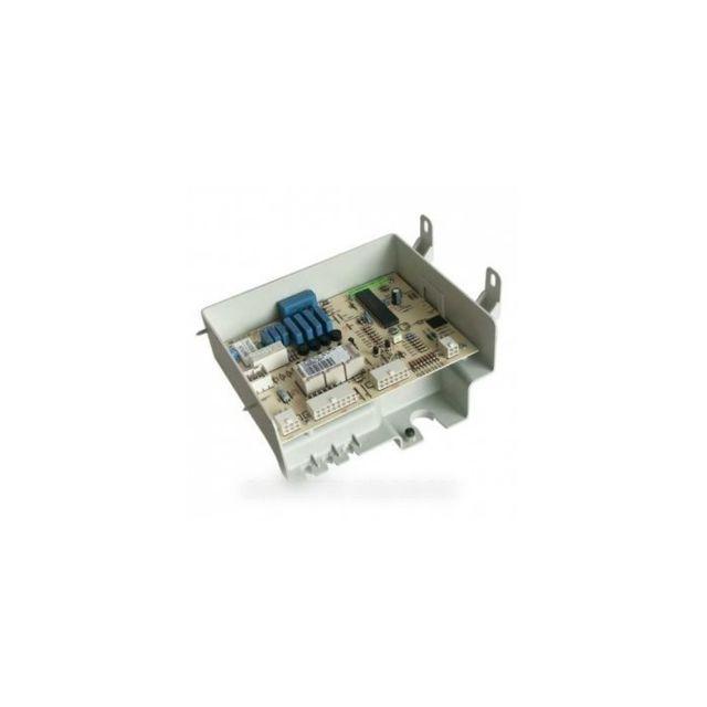 Whirlpool Module de contrôle ucb programmé pour réfrigérateur