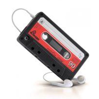 Thumbsup - Etui et support rétro pour vidéo Iphone 3 et 3S - Version cassette