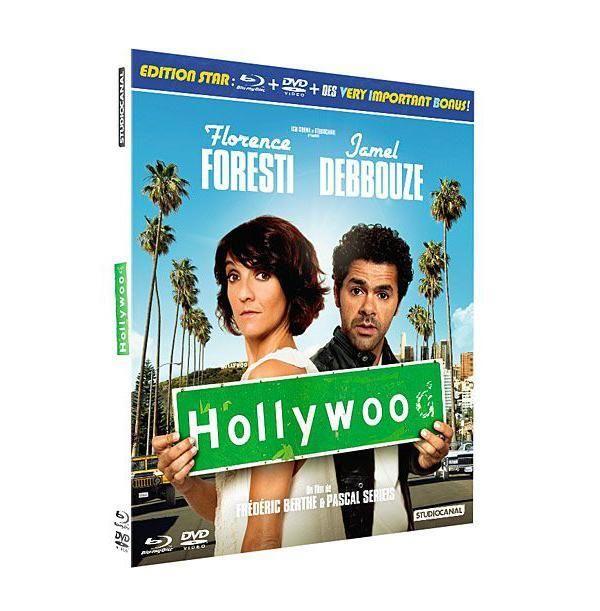 le film hollywoo avec jamel debbouze gratuitement