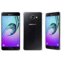 Galaxy A510 4G 16GB noir