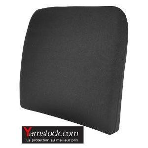 carpoint coussin de dos pour voiture camping car pas cher achat vente housses de si ge. Black Bedroom Furniture Sets. Home Design Ideas