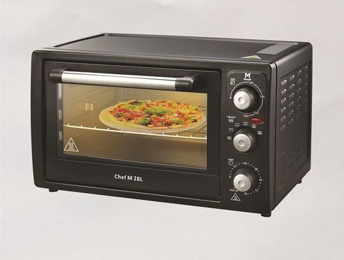 Appareil de cuisson achat appareil de cuisson pas cher for Appareil de cuisson professionnel