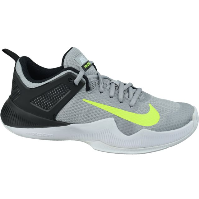 Nike Air Zoom Hyperace 902367 007 Gris pas cher Achat