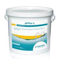 Bayrol - ph plus poudre 5kg - ph-plus