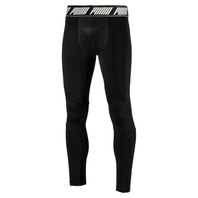 Legging Energy Tech