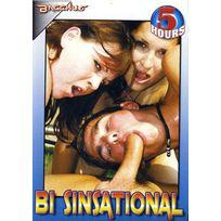 Filmco - Bi Sinsational