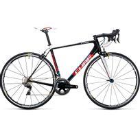 Cube - Vélo De Route Litening C:62 Race Teamline 2017 50 Cm
