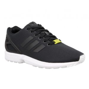 adidas zx flux soldes homme
