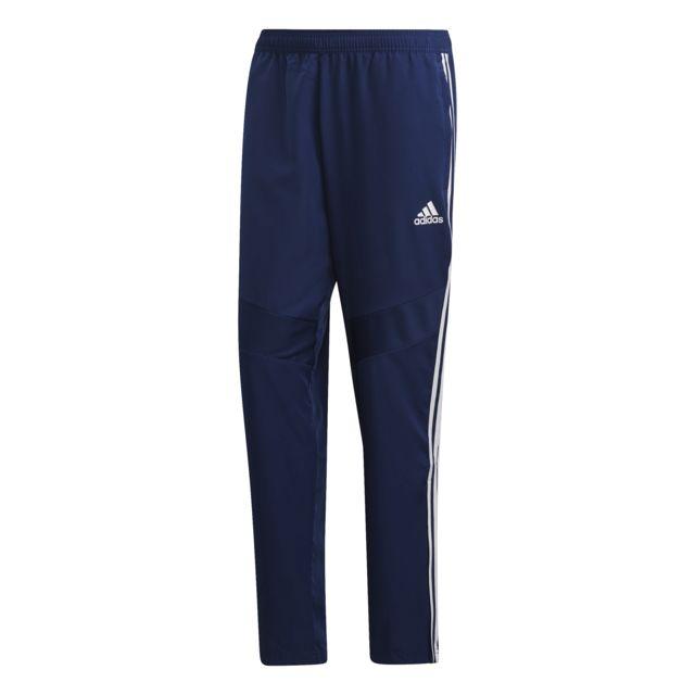 Pantalon Tiro 19