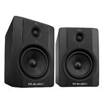 M-audio - Bx8 D2 La Paire