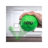 Vimeu-Outillage - Balle Rebondissante Nero