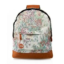 Mipac - Sac à dos Premium Backpack 16 Litres Tapestry