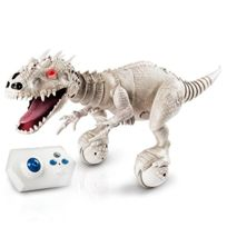Spin Master - Zoomer Dino Jurassic Monde 6026378