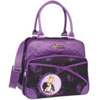 Hannah Montana - Grand sac à main