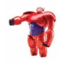 Figurine géante Les Nouveaux Héros Big hero 6, : Baymax