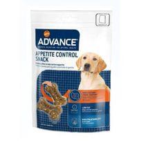 Advance Diet - Friandises Advance pour chiens Appetit Control Snack Sachet 150 g