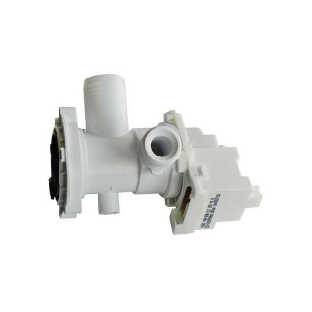 Machine à laver HOTPOINT WML540 P UK R vidange Pompe