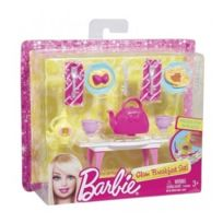 Jeux Barbie Cuisine Achat Jeux Barbie Cuisine Pas Cher Rue Du - Jeux de barbie cuisine