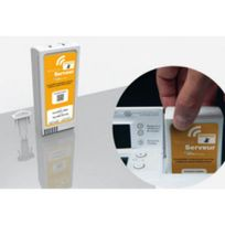 Applimo - Module Serveur Smart EcoControl