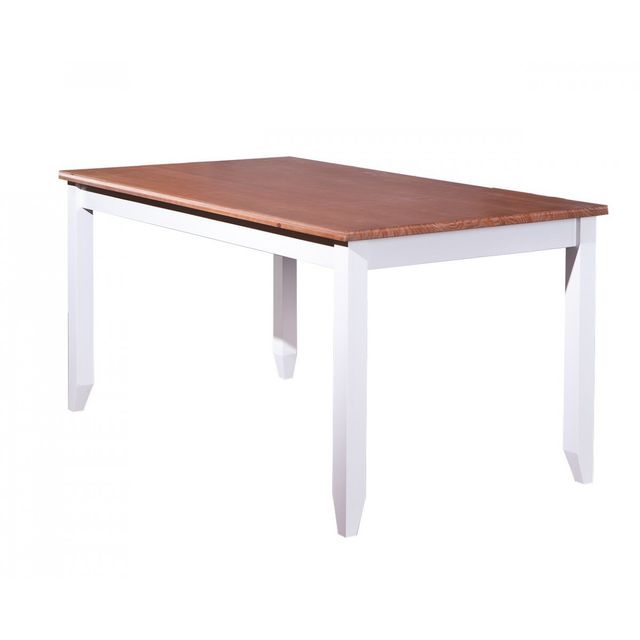 Altobuy Socoa - Table Rectangulaire