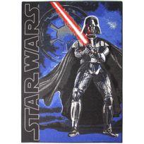 Star Wars - Tapis chambre garcon Dark Vador Tapis Enfants par