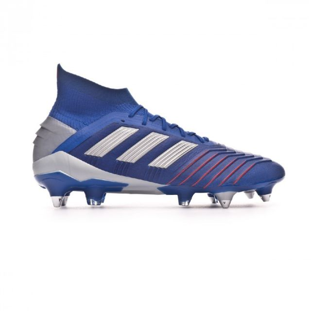 Chaussures de foot predator 19 Achat Vente pas cher