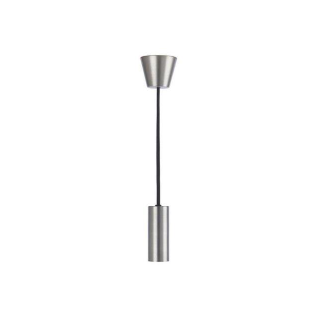 Sylvania Suspension Sylcone 1460 mm ajustable en métal nickel