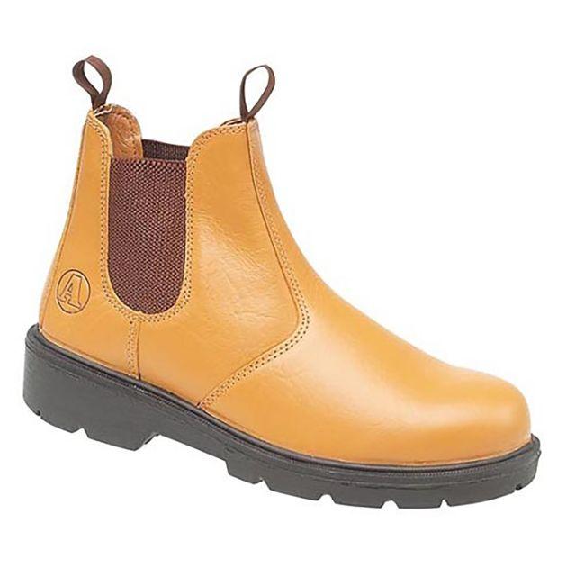 Chaussures de Pluie Homme Generic Achat Vente à prix pas