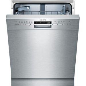 lave vaisselle encastrable 40 cm lave vaisselle largeur cm with lave vaisselle encastrable 40. Black Bedroom Furniture Sets. Home Design Ideas
