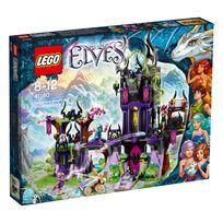 Lego - Le château des ombres de Ragana - 41180
