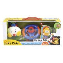 K's Kids - Ka10444 - Happy Trio