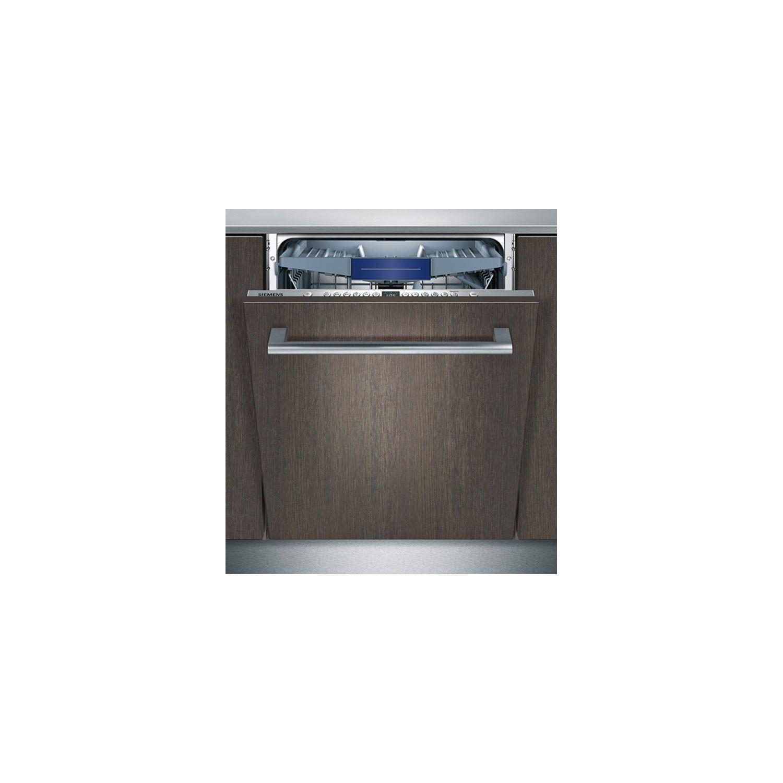 Lave vaisselle bosch tout intgrable cheap lave vaisselle - Lave vaisselle tiroir couverts ...