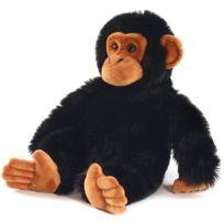 Keel Toys - Peluche Chimpanzee 30 cm