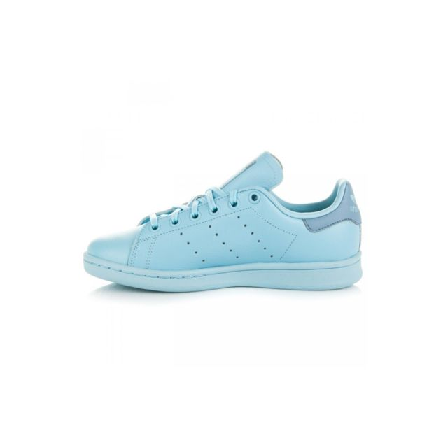 d684dbcb351df Adidas originals - Basket adidas Originals Stan Smith Junior - Ref. By9983