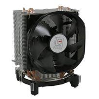 Lc Power - Lc-power Ventirad Cpu 115x/775/AMx/FMx Lc-cc-100
