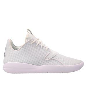 Chaussures Adidas 32 multicolores Casual pour bébé Nike Chaussures