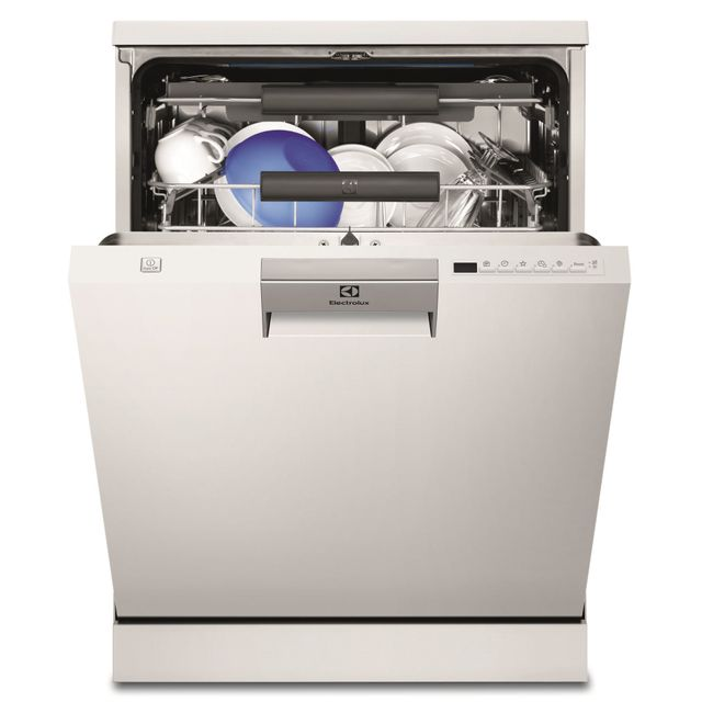 ELECTROLUX Lave-vaisselle ESF8650ROW