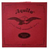 Aquila - 91U Thunder Reds - jeu de cordes Ukulélé Basse