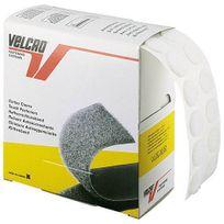 Velcro - Pastilles adhésives repositionnable - Boîte de 200