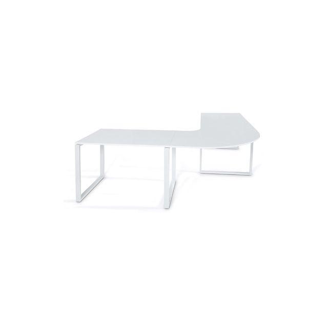 Bureau design 200x229x76cm Kovo