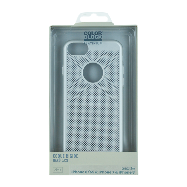 coque bigben iphone 6