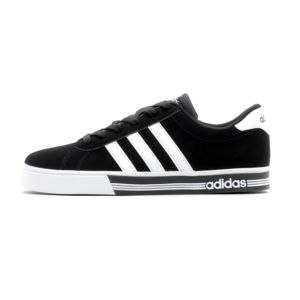 Baskets Basses Adidas Daily 20 tLLXW0z6j