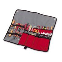 Plano - Pochette Porte-outils
