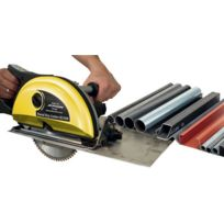 Jepson - Scie Fraise A Metaux Filaire Hand Dry Cutter 8230N