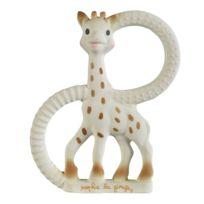 Vulli - Anneau de dentition Sophie la girafe