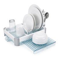 MINKY - egouttoir à vaisselle extensible en plastique - ts10500100
