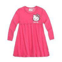 Hello Kitty - Babies Robe