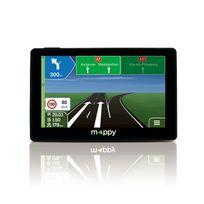 GPS ULTIE438-EUR15
